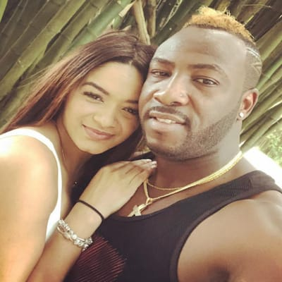 Andre Russell Wife, Biography, Family, Career, Records, Age & More