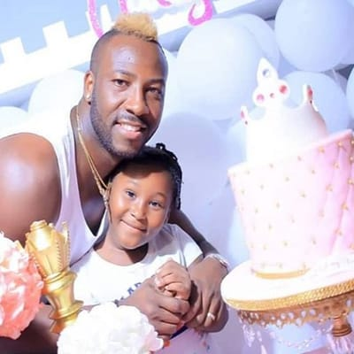 Andre Russell Wiki, Biography, Wife, Career, Records, Age & More