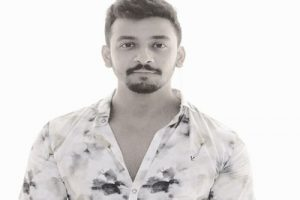 Bonny Sengupta Biography, Family, Girlfriend, Movies, Career & More