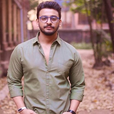 Bonny Sengupta Movies, Biography, Girlfriend, Family, Career & More