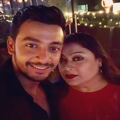Bonny Sengupta Wiki, Biography, Girlfriend, Movies, Career & More