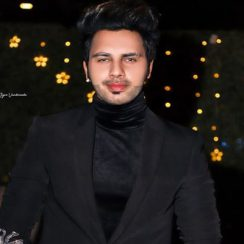Danish Alfaaz Biography, Family, Girlfriend, Career, Songs, Age & More