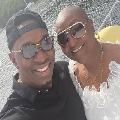 Dwayne Bravo Family, Wiki, Wife, Career, Records, Controversies & More