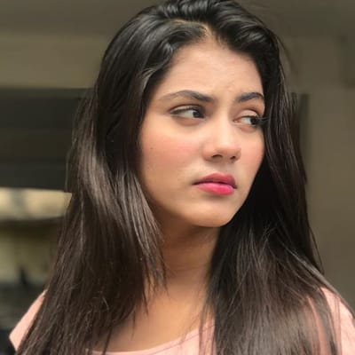 Rittika Sen Movies, Biography, Boyfriend, Wiki, Career, Family & More