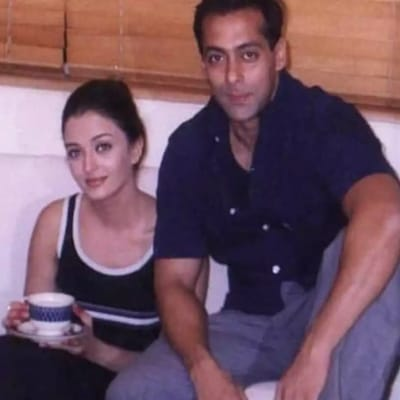 Salman Khan Girlfriends, Biography, Family, Movies, Controversy & More