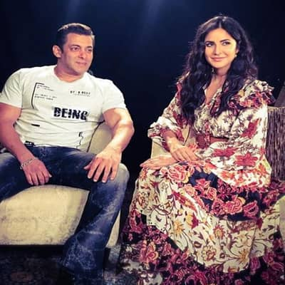 Salman Khan Wife, Wiki, Biography, Girlfriends, Movies, Controversy & More