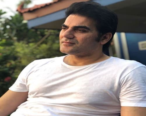 Arbaaz Khan Biography, Family, Wife, Movies, Controversy, Facts & More
