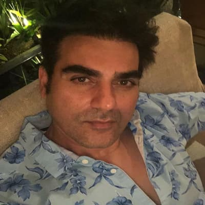 Arbaaz Khan Career, Biography, Wife, Movies, Controversy, Facts & More