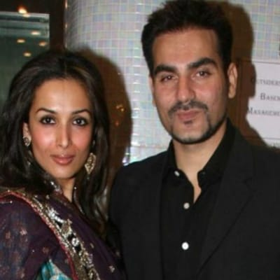 Arbaaz Khan Wife, Biography, Family, Movies, Controversy, Facts & More