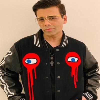 Karan Johar Movies, Biography, Wife, Controversy, Family, Facts & More
