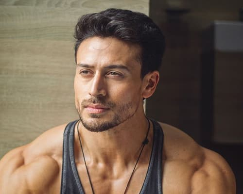 Tiger Shroff Biography, Family, Girlfriend, Movies, Facts, Career & More