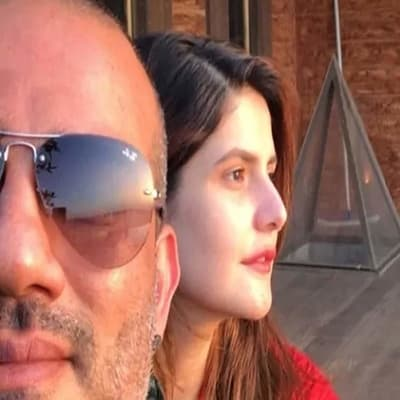 Zareen Khan Husband, Biography, Family, Movies, Controversy & More