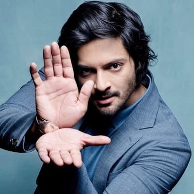 Ali Fazal Movies, Biography, Wife, Family, Career, Controversy & More