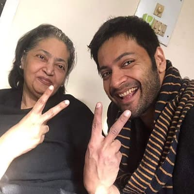 Ali Fazal Wiki, Biography, Wife, Movies, Career, Controversy & More