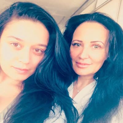 Krishna Shroff Career, Biography, Boyfriend, Family, Facts, Wiki & More