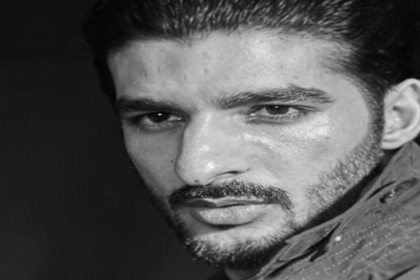Rohman Shawl Biography, Family, Girlfriend, Career, Facts & More