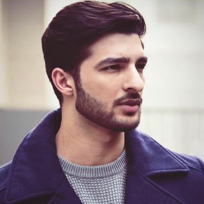 Rohman Shawl Career, Biography, Girlfriend, Family, Facts & More