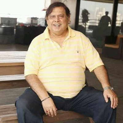 David Dhawan Career, Biography, Wife, Children, Family, Facts & More