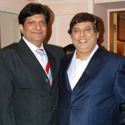 David Dhawan Family, Biography, Wife, Children, Career, Facts & More