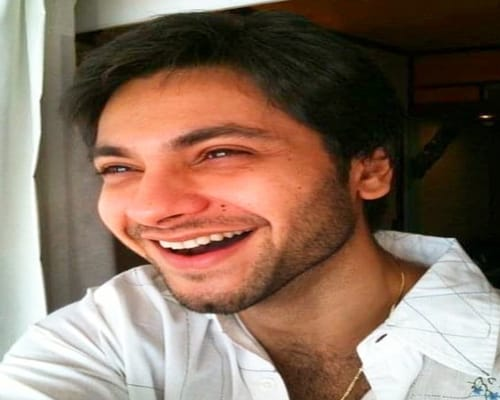 Mishal Raheja Biography, Family, Girlfriend, Career, Wiki, Age & More