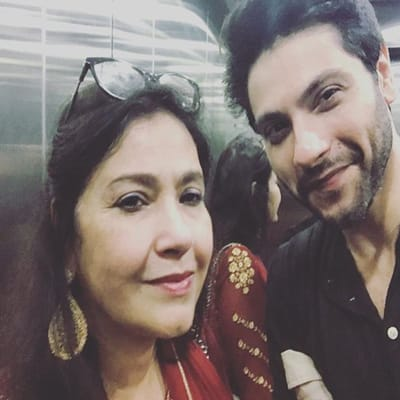 Mishal Raheja Family, Biography, Girlfriend, Career, Wiki, Age & More