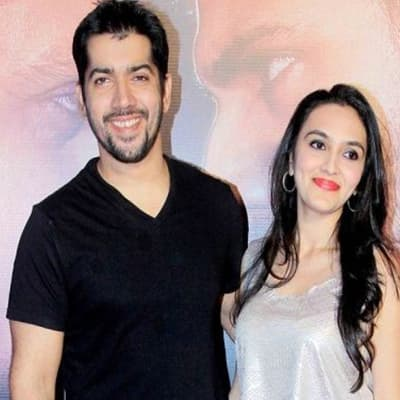 Rohit Dhawan Wife, Biography, Family, Career, Movies, Age & More