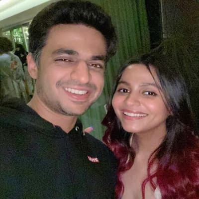 Shaheen Bhatt Boyfriend, Biography, Family, Career, Wiki, Age & More