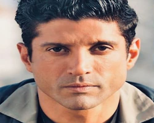 Farhan Akhtar Biography, Family, Girlfriend, Career, Wiki, Facts & More