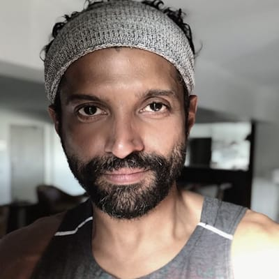 Farhan Akhtar Career, Biography, Girlfriend, Family, Wiki, Facts & More