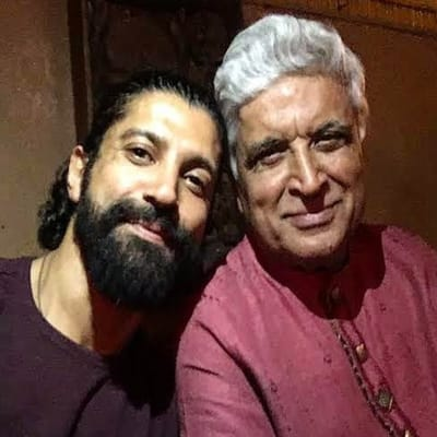 Farhan Akhtar Wiki, Biography, Girlfriend, Career, Family, Facts & More