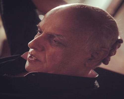 Mahesh Bhatt Biography, Family, Wife, Career, Controversy, Facts & More