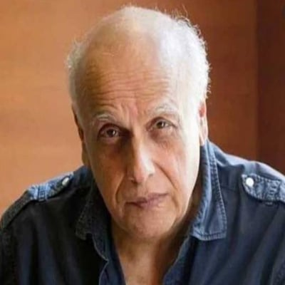 Mahesh Bhatt Career, Biography, Wife, Family, Controversy, Facts & More