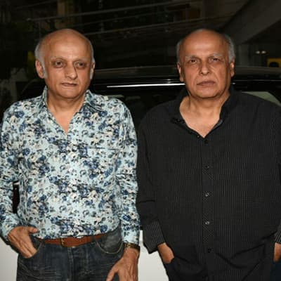 Mahesh Bhatt Family, Biography, Wife, Career, Controversy, Facts & More
