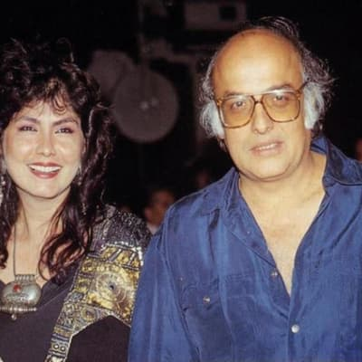 Mahesh Bhatt Girlfriend, Biography, Wife, Career, Controversy, Facts & More