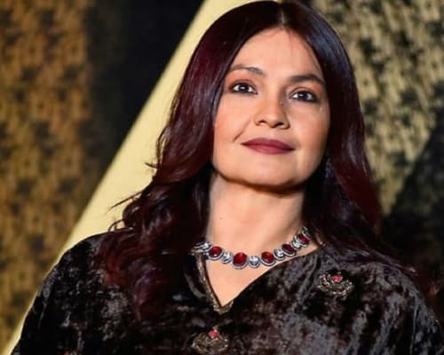 Pooja Bhatt Biography, Family, Husband, Career, Controversy & More