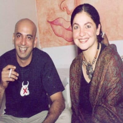 Pooja Bhatt Husband, Biography, Family, Career, Controversy & More
