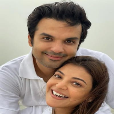 Gautam Kitchlu Wife, Biography, Family, Career, Wiki, Facts & More