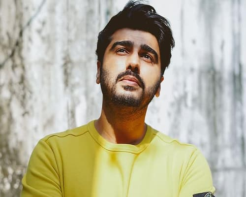 Arjun Kapoor Biography, Family, Girlfriend, Career, Facts, Age & More
