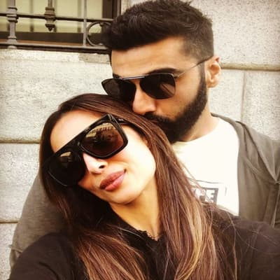 Arjun Kapoor Girlfriend, Biography, Family, Career, Facts, Age & More