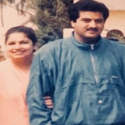 Arjun Kapoor Parents, Biography, Girlfriend, Career, Facts, Age & More
