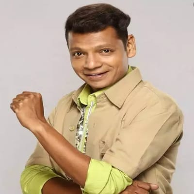 Bhushan Kadu Career, Biography, Girlfriend, Family, Facts & More