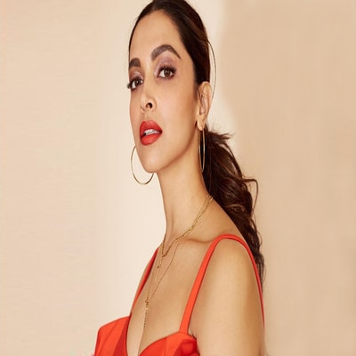 Deepika Padukone Career, Biography, Husband, Family, Facts & More