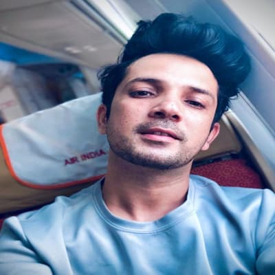 Mudassar Khan Career, Biography, Family, Girlfriend, Facts & More